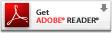 Adobe Readerダウンロードはこちら